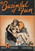 Basinful of Fun (1941 F.Youngman LTD) UK 56