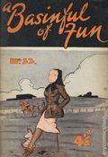 Basinful of Fun (1941 F.Youngman LTD) UK 53