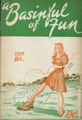 Basinful of Fun (1941 F.Youngman LTD) 51