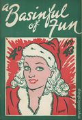Basinful of Fun (1941 F.Youngman LTD) UK 43