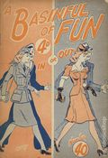 Basinful of Fun (1941 F.Youngman LTD) 40