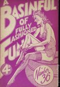 Basinful of Fun (1941 F.Youngman LTD) UK 36