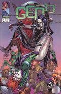 Gen 13 (1995 2nd Series) 9D