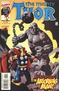 Thor (1998-2004 2nd Series) 26