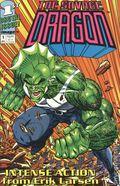 Savage Dragon (1992 1st Series) 1D