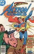 Action Comics (1938 DC) 486
