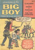 Adventures of the Big Boy (1956) 31