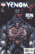 Venom (2003 Marvel) 10