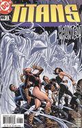 Titans (1999 1st Series) 46
