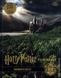 Harry Potter Film Vault HC (2019 Insight Kids) 6-1ST