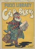 Puck's Library (1877-1904 Keppler & Schwarzmann) 129