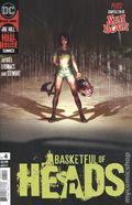 Basketful of Heads (2019 DC) 4A