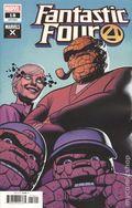 Fantastic Four (2018 6th Series) 18B