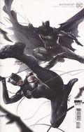 Batman (2016 3rd Series) 87B