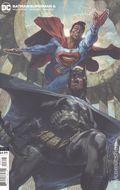 Batman Superman (2019 DC) 6B
