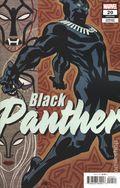 Black Panther (2018 7th Series) 20B