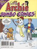Archie's Double Digest (1982) 306