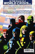 Justice League International TPB (2020 DC) Expanded Edition 1-1ST