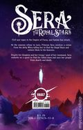Sera and the Royal Stars TPB (2020 Vault Comics) 1-1ST