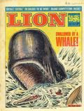 Lion (1960-1966 IPC) UK 2nd Series Sep 25 1965