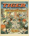 Tiger (1954 Fleetway) UK 19841229