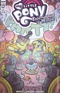 My Little Pony Friendship Is Magic (2012 IDW) 86A