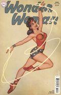 Wonder Woman (2016 5th Series) 750C