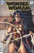 Wonder Woman (2016 5th Series) 750I