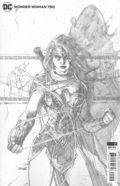 Wonder Woman (2016 5th Series) 750K