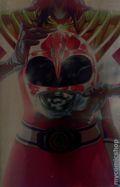 Mighty Morphin Power Rangers (2016 Boom) 47C