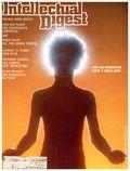 Intellectual Digest (1970-1974 Ziff-Davis) Magazine Vol. 4 #4