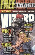 Wizard the Comics Magazine (1991) 79BP