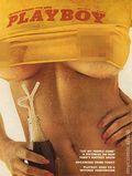 Playboy Magazine (1953-Present HMH Publishing) Vol. 21 #7
