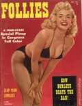 Follies (1955-1975 Magtab Publishing Corp.) Vol. 1 #5