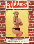 Follies (1955-1975 Magtab Publishing Corp.) Vol. 6 #4