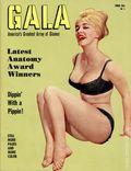 Gala Magazine (1951) Vol. 13 #4
