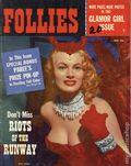 Follies (1955-1975 Magtab Publishing Corp.) Vol. 1 #2