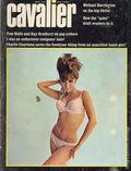 Cavalier (1952-1992 Fawcett-DuGent) Magazine Vol. 17 #6