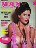 Modern Man Magazine (1951-1976 PDC) Vol. 16 #9