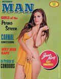 Modern Man Magazine (1951-1976 PDC) Vol. 22 #6