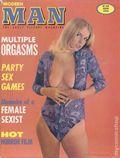 Modern Man Magazine (1951-1976 PDC) Vol. 24 #6