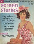 Screen Stories Magazine (1929) Vol. 60 #9