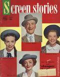 Screen Stories Magazine (1929) Vol. 43 #4