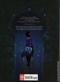 Nils The Tree of Life HC (2020 Magnetic Press) 1-1ST
