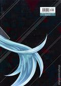 Mikulife SC (2020 Udon) Kei's Hatsune Miku Illustration Works 1-1ST