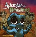 Adorable Beastling HC (2020 Action Lab) 1-1ST