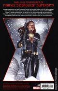 Black Widow Widowmaker TPB (2020 Marvel) 1-1ST