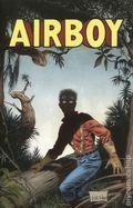 Airboy (2019 It's Alive) 51C