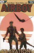 Airboy (2019 It's Alive) 51F