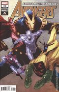 Avengers (2018 8th Series) 30B